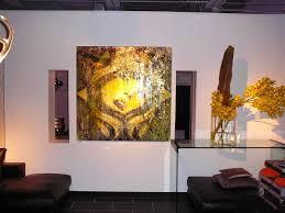 file fendi showroom in the miami design district 20081206 jpg
