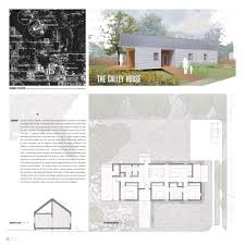 eco sustainable house by djuric tardio architectes caandesign idolza