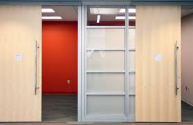 Room Dividers Interior Design Great Sliding Room Dividers With White Frames