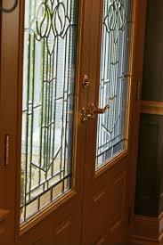 bevelled glass door 65 best leaded glass front doors images on pinterest front doors