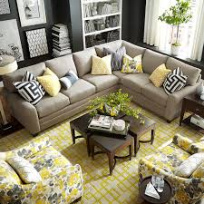 Small L Shaped Sofa Bed by White Small Living Room Furniture Small Living Room Furniture