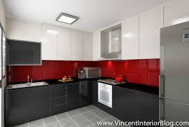 terrific singapore hdb kitchen design 96 for kitchen cabinets