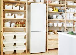 Build Wooden Shelf Unit by Best 25 Ikea Shelving Unit Ideas On Pinterest Ikea Shelves