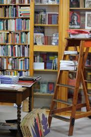 26 best bookshops australia images on pinterest bookstores