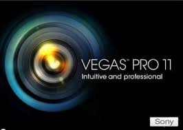 sony vegas pro 11 serial number and keygen