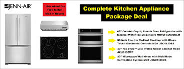 whirlpool complete kitchen package 1999 00 2499 00 mesa az