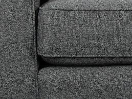 Thomasville Ashby Sofa by Ashby Sofa Grey Leon U0027s