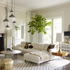 Modern Living Room Furniture Ideas Top 20 Pendant Luxury Lighting Fiddle Leaf Fig Tree Moroccan