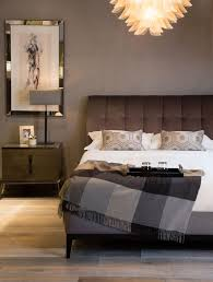 recamiere mayfair alexander sofa lounge sofas from the sofa u0026 chair company ltd