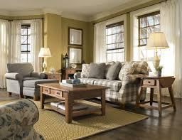 Country Living Room Curtains French Country Living Room Pictures Stone Fireplace Red Sofa Nice