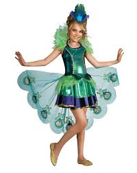 Halloween Girls Costume 20 Halloween Costumes Tweens Ideas Tween