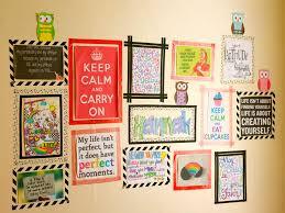 mesmerizing birthday wall decoration ideas at home decorative wall