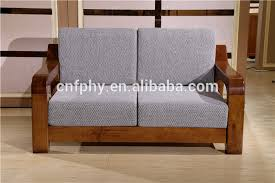 Best Solid Wood Sofa Set Furniture Photos Chynaus Chynaus - Solid oak living room furniture sets