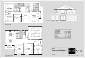 28 how to design your own home floor plan build a home