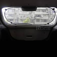 car rear window blinds home decorating interior design bath