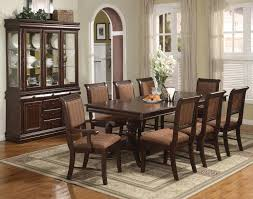 dining room counter amazing chairs astounding architectural
