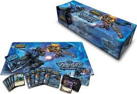 World of Warcraft (cartones desde Noviembre 2010) Images?q=tbn:ANd9GcQbVGjVi_N-fKDmtbdXfkyI_Vi8uYEgMOc9L1YkMODqGzN5WV3RkQ