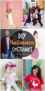 10 best images about halloween costumes on pinterest pumpkin