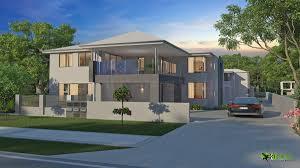 Best 2d Home Design Software 3d Home Design Home Design Ideas