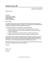 Resume Application For Job by Employment Application Letter An Application For Employment Job