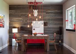best dining room lighting fixtures beachy dining room light