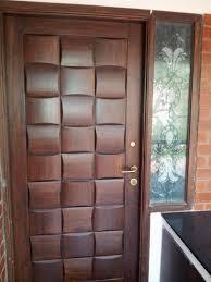 front doors impressive indian home front door design indian home