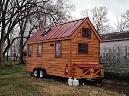 Sips Cabin 100 Sips House Kits From Trailer To Tiny House In An