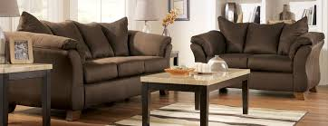 Ideas For Living Room Furniture by Living Room Furniture Designs Living Room