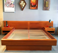 King Size Platform Bed Designs by Print Of Low Profile Bed Frame Queen Bedroom Design Inspirations