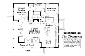 100 popular house floor plans 78 best house floorplans