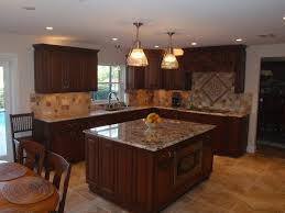 Remodeled Kitchens With White Cabinets by Remodeled Kitchens With White Cabinets On With Hd Resolution