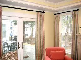patio doors view slidingatio doors calgary best home design