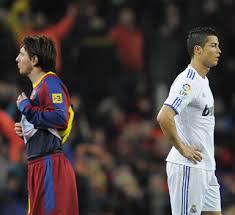 مشاهدة مباراة ريال مدريد وبرشلونة الملك ذهاب الأربعاء 29-1-2013 جودة