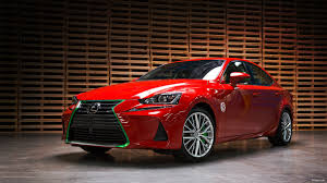 lexus sedan packages 2017 lexus is luxury sedan lexus com