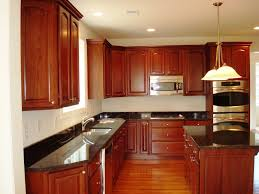 Zebra Wood Kitchen Cabinets Convertable 15 Best Material For Kitchen Cabinets On Contemporary