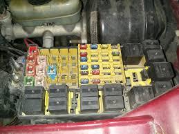 100 2006 ford explorer owners manual free download repair