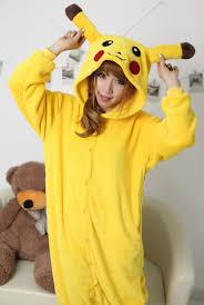 Cute Monster Halloween Costume by Online Get Cheap Monster Costumes Aliexpress Com Alibaba Group