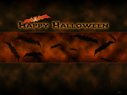 wallpapers of halloween halloween computer wallpaper free halloween wallpapers kf nm cp