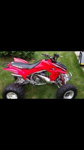 121 best honda off road images on pinterest honda dirtbikes and