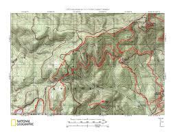 G Map Wederkindpicnicarea Jpg