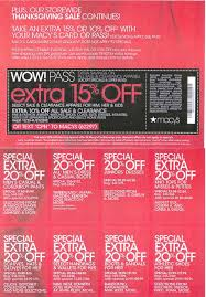 victoria secret free tote bag black friday 52 best share black friday deals images on pinterest black