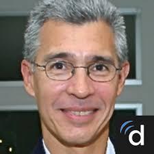 Luis Barreto-Sola, MD, FAAOS. Orthopaedic Surgery Caguas, PR - nm9loxmbsqgw9qb29rn2