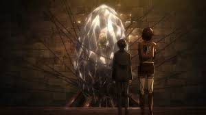 goongala u0027s grumbles u0027attack on titan u0027 ep 25 something u0027s odd