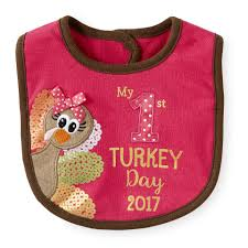 thanksgiving toddler clothes baby u0026 toddler seasonal u0026 special occasion babies