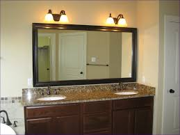 led lighting for bathrooms size led lighting for bathrooms n