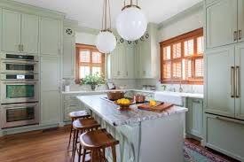 kitchen cabinets cabinet height above counter combined the range