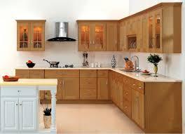 Stove In Kitchen Island Kitchen Quartz Countertops With Oak Cabinets And Quartz