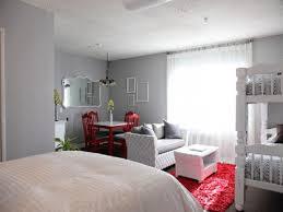 small apartment decorating ideas design 1647