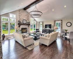 Best  Great Room Layout Ideas On Pinterest Family Room Design - Best family room designs