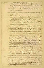 American Revolution Battles   The Battles of Saratoga Springs   American  Revolutionary War Study com